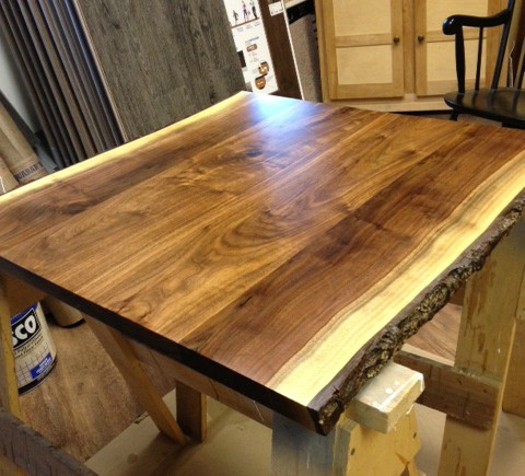 counter tops and butcher blocks atlantic hardwoods