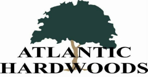 Atlantic Hardwood Floors