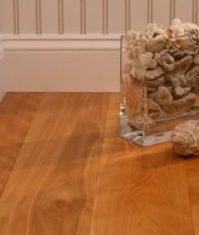 Red Birch Hardwood | Atlantic Hardwoods